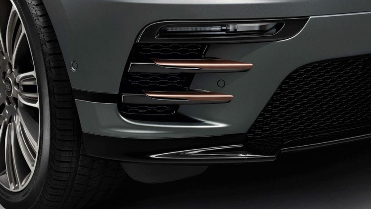 Gewinnspiel: Die Premiere des Range Rover Velar | sponsored Posts | Was is hier eigentlich los?