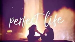 Levina - Perfect Life | Musik | Was is hier eigentlich los? | wihel.de