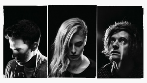 London Grammar - Truth Is a Beautiful Thing | Musik | Was is hier eigentlich los? | wihel.de