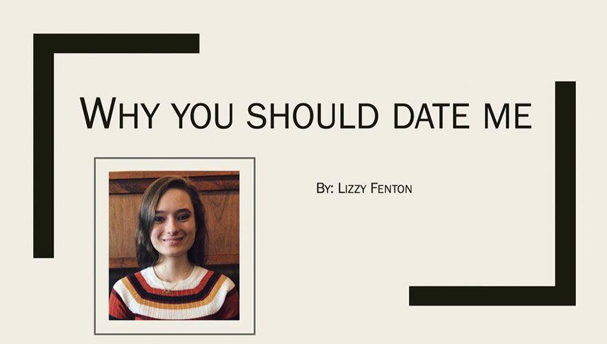 Per Powerpoint-Präsentation um ein Date fragen | Mädchenkram | Was is hier eigentlich los?