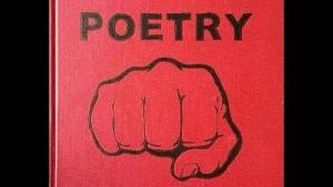 Poesie im Straßenkampf | Lustiges | Was is hier eigentlich los? | wihel.de
