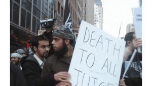 Salafist vs. Saftist | Lustiges | Was is hier eigentlich los? | wihel.de