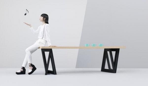 Sound Table - Ein Bluetooth-Speaker in Tischform | Gadgets | Was is hier eigentlich los? | wihel.de