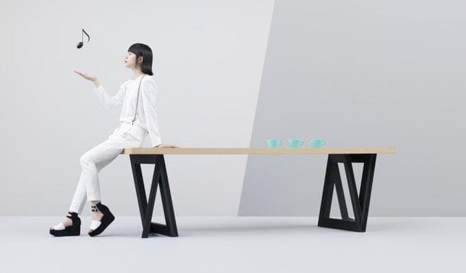 Sound Table - Ein Bluetooth-Speaker in Tischform   Gadgets   Was is hier eigentlich los?
