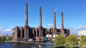 wihel on Tour (01) - Unser Aufenthalt in Wolfsburg: The Ritz-Carlton, Autostadt und die Movimentos Festwochen | Travel | Was is hier eigentlich los? | wihel.de