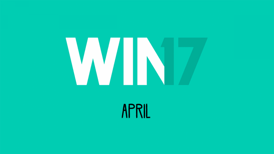 Win-Compilation im April 2017 | Win-Compilation | Was is hier eigentlich los?