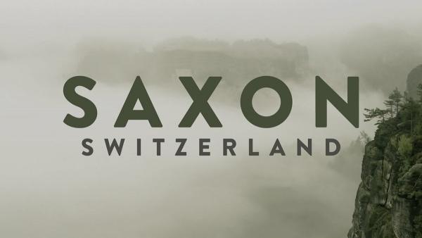 Die Sächsische Schweiz von ihrer schönsten Seite | Travel | Was is hier eigentlich los? | wihel.de