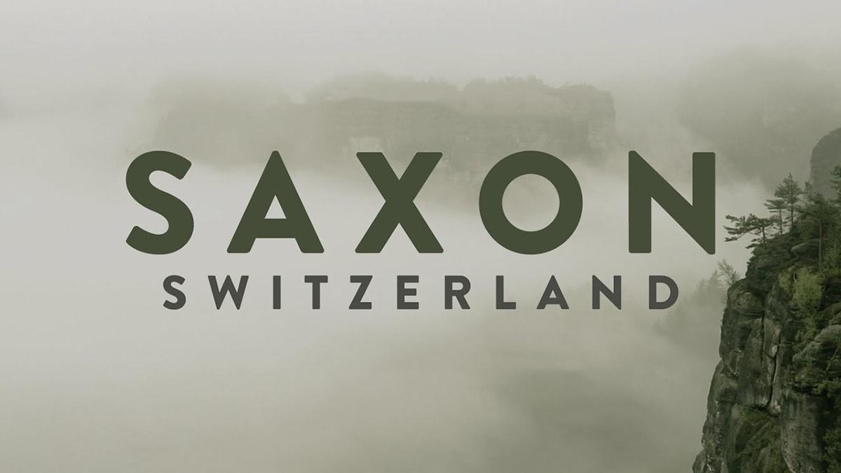Die Sächsische Schweiz von ihrer schönsten Seite | Travel | Was is hier eigentlich los?