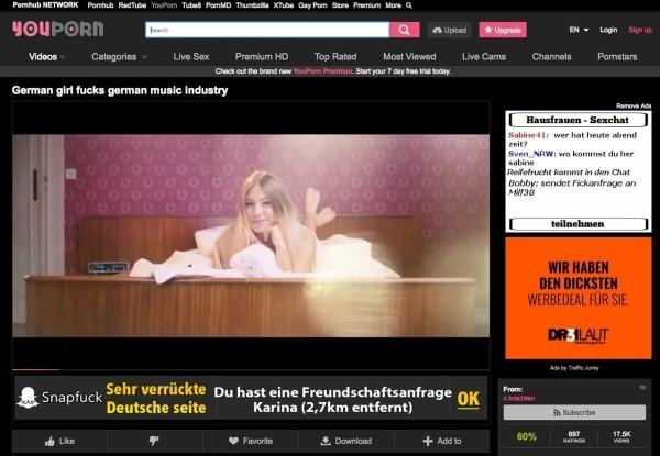 Gedanken-Tüdelüt (56): Muss dieses Gebashe wirklich sein? #bibissong #LOVEoutLOUD | Kolumne | Was is hier eigentlich los? | wihel.de