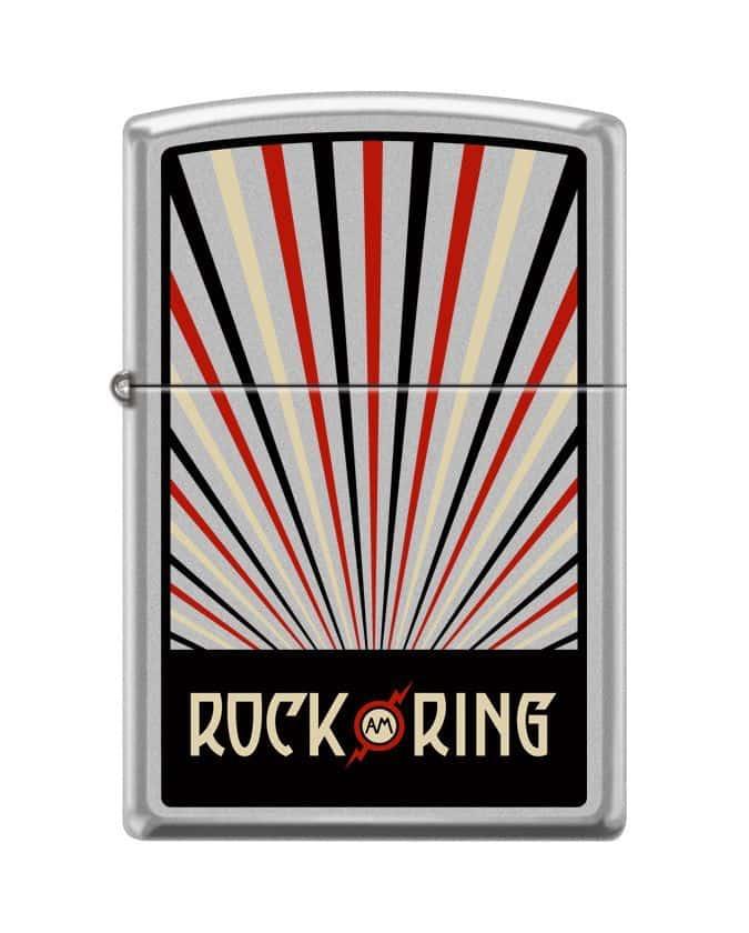 gewinnspiel zippo feuerzeuge in der limitierten rock am ring edition was is hier eigentlich. Black Bedroom Furniture Sets. Home Design Ideas
