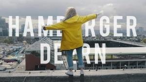 HAMBURGER DEERN - Eine Liebeserklärung an Hamburg | Travel | Was is hier eigentlich los? | wihel.de