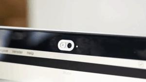Klein und simpel: Spyslide | Gadgets | Was is hier eigentlich los? | wihel.de