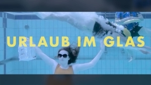 Kommando Elefant - Urlaub im Glas | Musik | Was is hier eigentlich los? | wihel.de