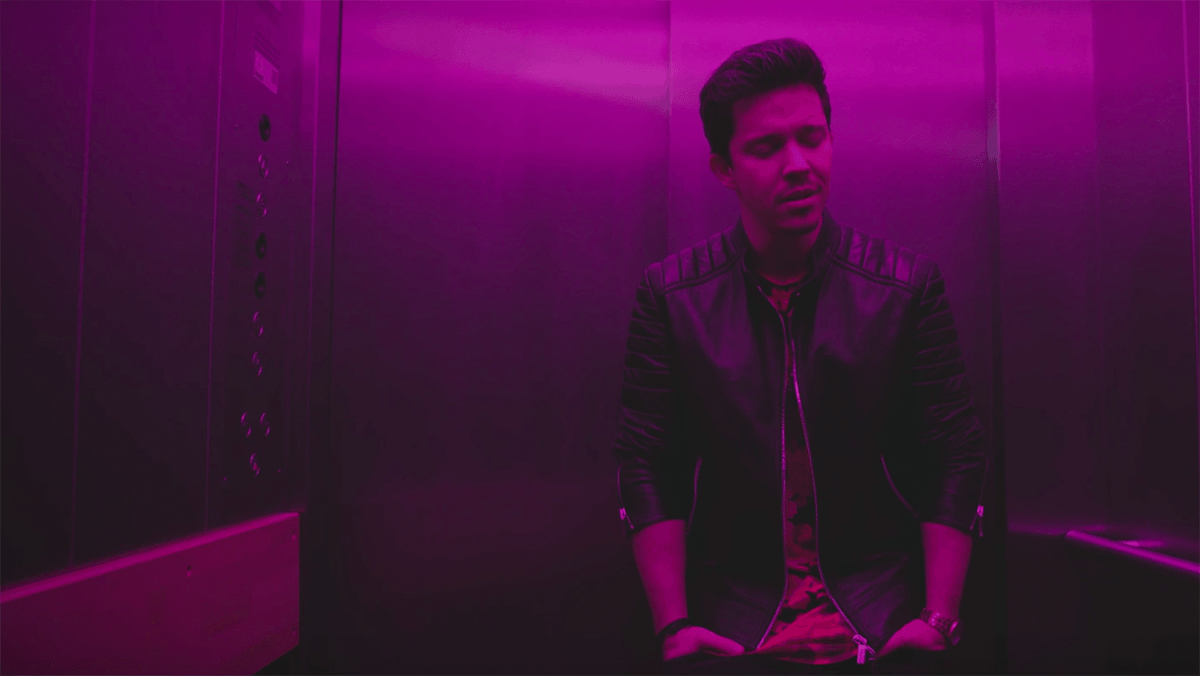 Nico Santos feat. Broiler - Goodbye To Love | Musik | Was is hier eigentlich los?