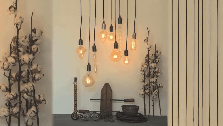 Wie Glühbirnen traditionell hergestellt werden   Handwerk   Was is hier eigentlich los?