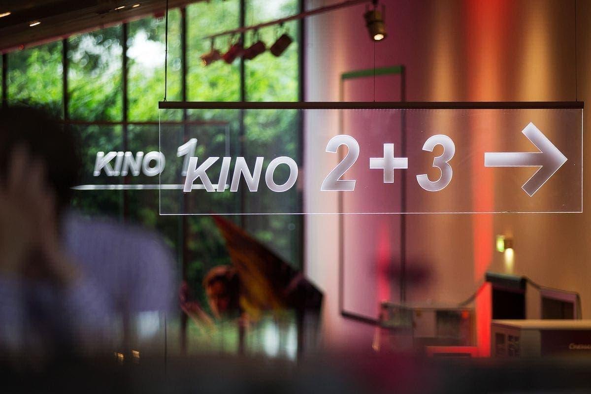 Gewinnspiel: Sei bei der  CinemaxX AFTER WORK dabei! | sponsored Posts | Was is hier eigentlich los?