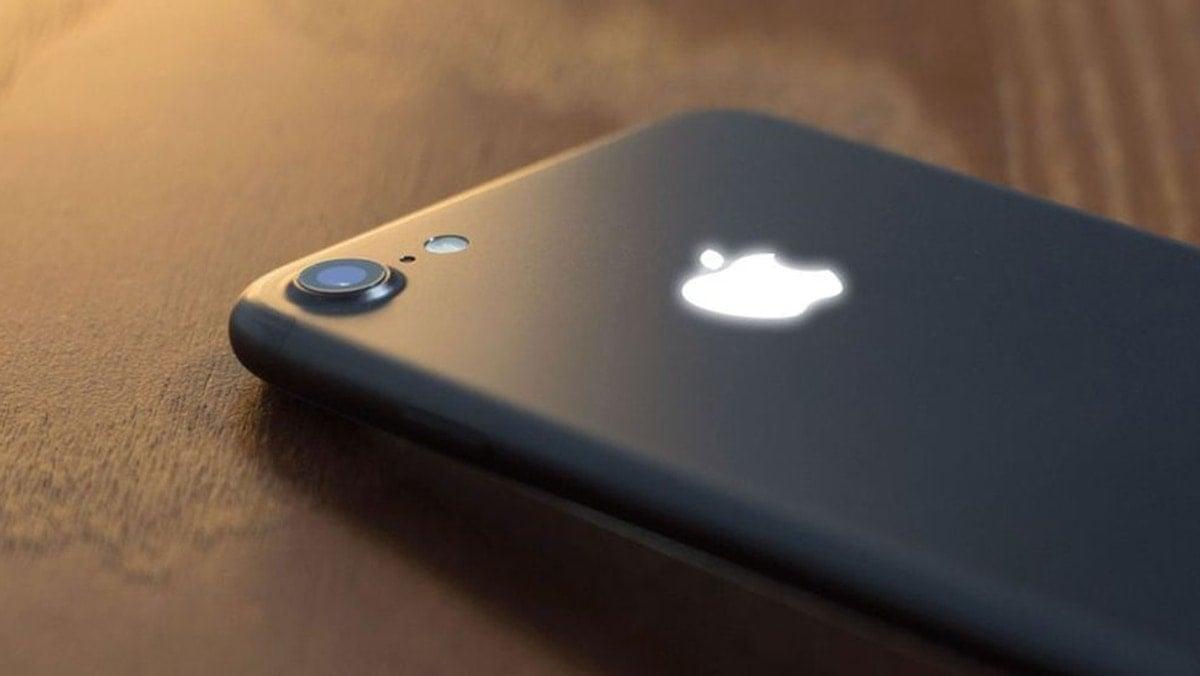 iGlow: Lass den Apfel an deinem iPhone leuchten | iOS und mehr | Was is hier eigentlich los?
