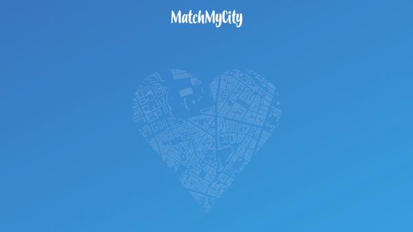 Match My City - Welche Stadt passt wirklich zu mir? | Awesome | Was is hier eigentlich los? | wihel.de