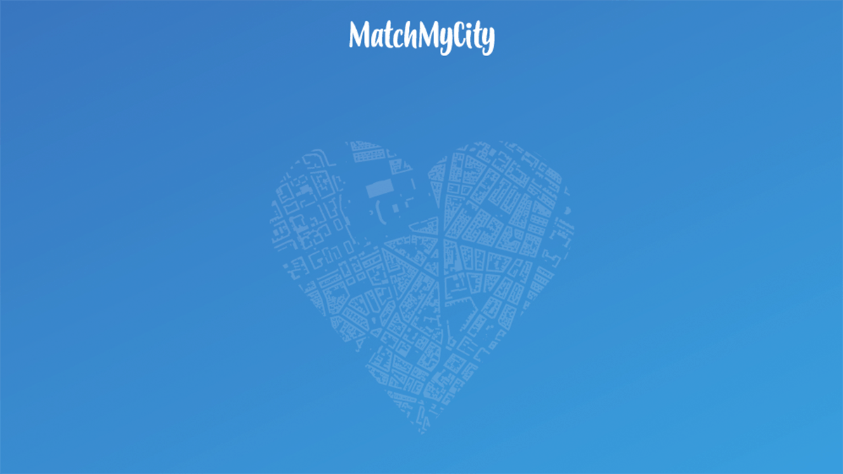 Match My City - Welche Stadt passt wirklich zu mir? | Awesome | Was is hier eigentlich los?
