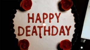 Trailer: Happy Deathday | Kino/TV | Was is hier eigentlich los? | wihel.de