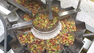 Wie Jelly Beans hergestellt werden | Was gelernt | Was is hier eigentlich los? | wihel.de