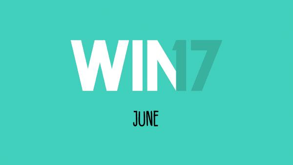 Win-Compilation im Juni 2017 | Win-Compilation | Was is hier eigentlich los? | wihel.de