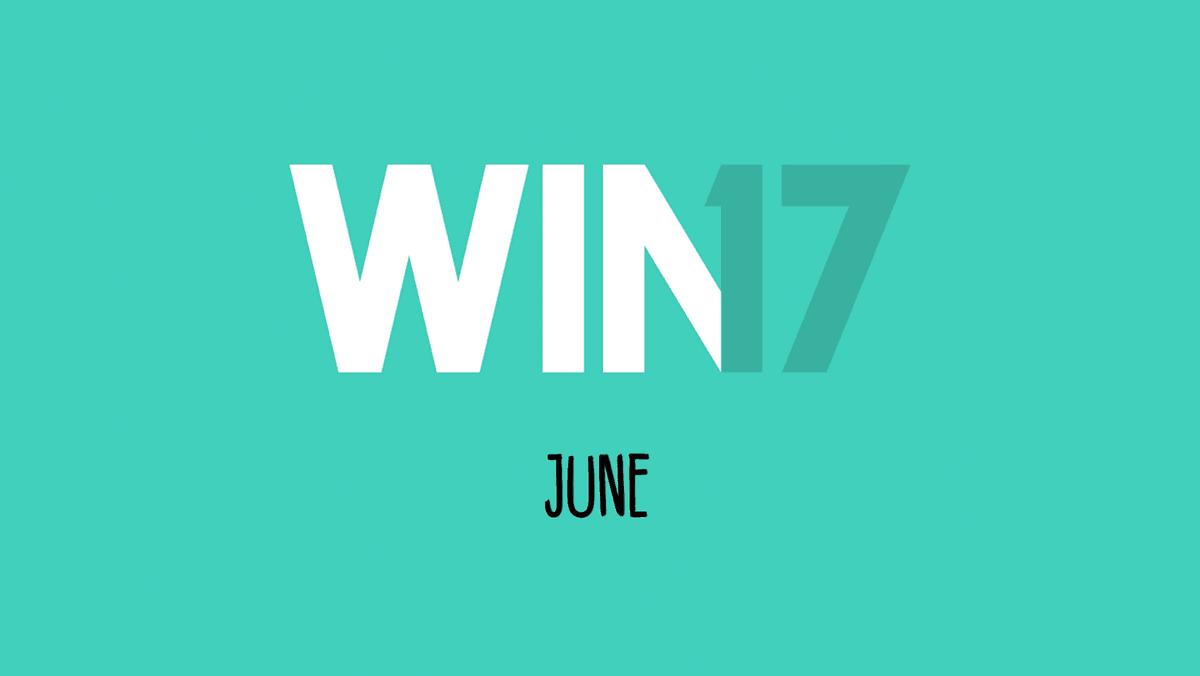 Win-Compilation im Juni 2017 | Win-Compilation | Was is hier eigentlich los?