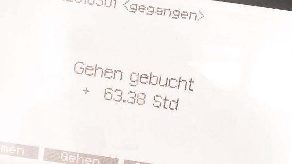 360° – Das war meine Woche – KW 30 / 2017 | Geschichten aus'm Alltag | Was is hier eigentlich los? | wihel.de