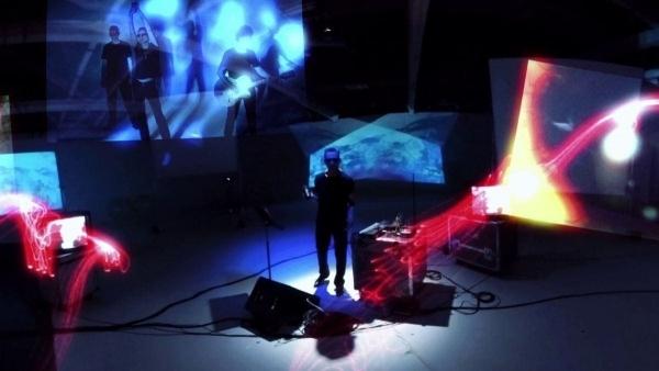 Depeche Mode - Going Backwards | Musik | Was is hier eigentlich los? | wihel.de