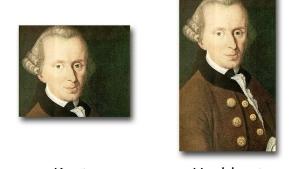 Der Unterschied zwischen Kant und Hochkant | Lustiges | Was is hier eigentlich los? | wihel.de