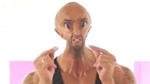 Der wohl absurdeste Youtube-Kanal überhaupt | WTF | Was is hier eigentlich los?