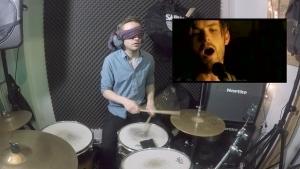 Der wohl bekannteste Drum Beat der Welt | Musik | Was is hier eigentlich los?