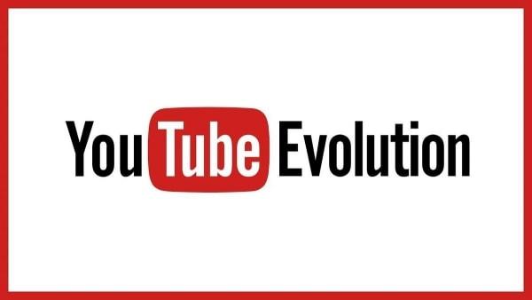 Die Evolution von Youtube | Nerd-Kram | Was is hier eigentlich los? | wihel.de