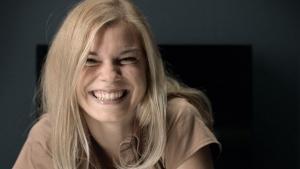 Mehr Lebensqualität durch die perfekte Toilette - Das Geberit AquaClean Tuma | sponsored Posts | Was is hier eigentlich los? | wihel.de