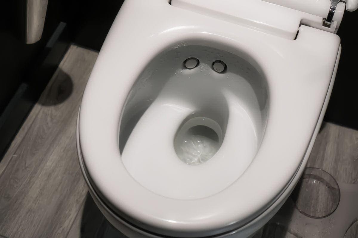 Mehr Lebensqualität durch die perfekte Toilette - Das Geberit AquaClean Tuma | sponsored Posts | Was is hier eigentlich los?