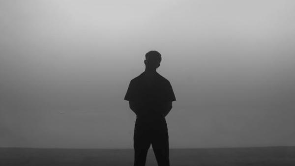 Tom Grennan - Found What I've Been Looking For | Musik | Was is hier eigentlich los? | wihel.de
