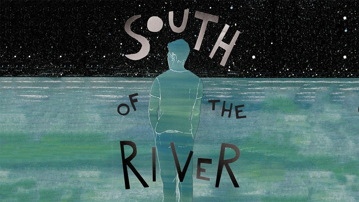 Tom Misch - South Of The River | Musik | Was is hier eigentlich los?