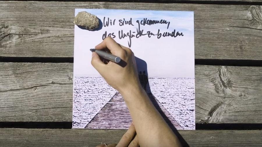 VON EDEN - Goldene Zeiten | Musik | Was is hier eigentlich los?