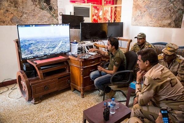 War Zone Photos von Kainoa Little | Zeitgeschichte | Was is hier eigentlich los? | wihel.de