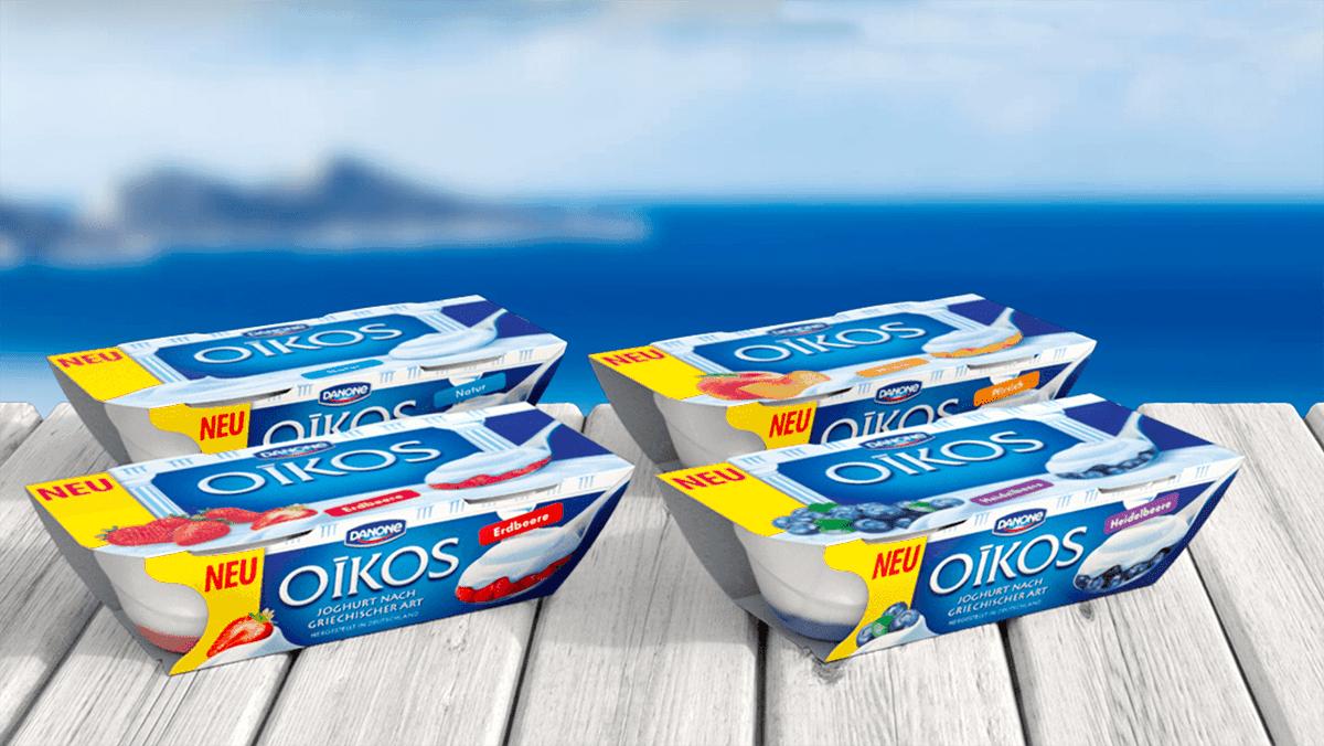 Wegen Joghurt: Costa Cordalis von einer Oma entführt | sponsored Posts | Was is hier eigentlich los?