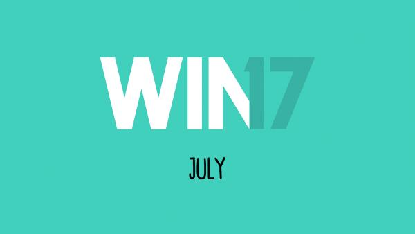 Win-Compilation im Juli 2017 | Win-Compilation | Was is hier eigentlich los?