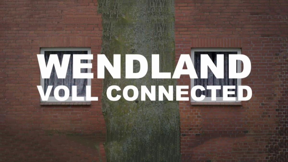 Das Wendland - So geht Werbung fürs Landleben | Lustiges | Was is hier eigentlich los?