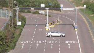 Die Tücken des Straßenverkehrs | Lustiges | Was is hier eigentlich los?