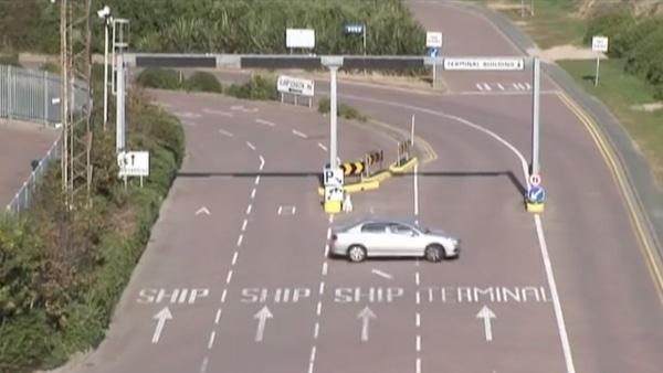 Die Tücken des Straßenverkehrs | Lustiges | Was is hier eigentlich los? | wihel.de