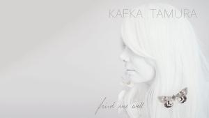 Kafka Tamura - Find Me Well | Musik | Was is hier eigentlich los? | wihel.de
