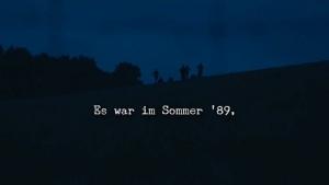 Kettcar - Sommer '89 (Er schnitt Löcher in den Zaun) | Awesome | Was is hier eigentlich los? | wihel.de