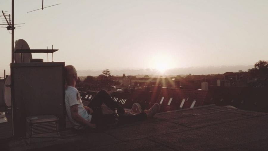 Leoniden - Sisters | Musik | Was is hier eigentlich los?