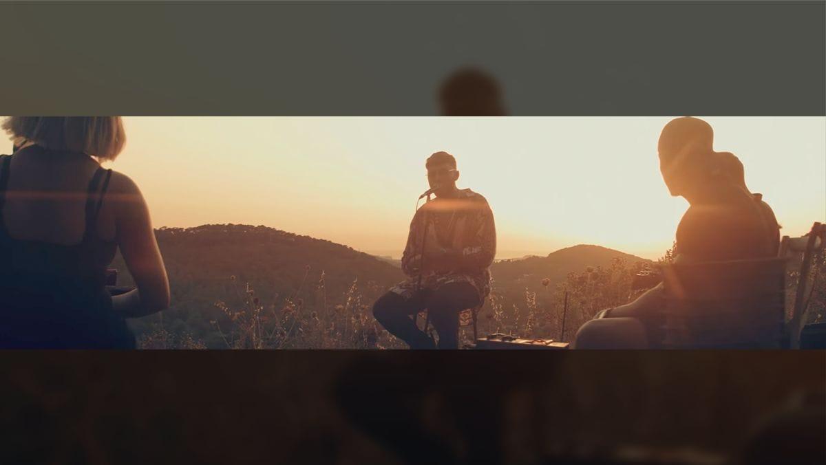 Rudimental - Sun Comes Up | Musik | Was is hier eigentlich los?