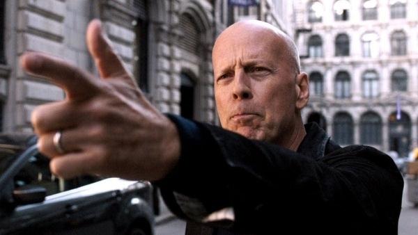 Trailer: Death Wish | Kino/TV | Was is hier eigentlich los? | wihel.de