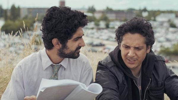 Trailer: Schneeflöckchen | Kino/TV | Was is hier eigentlich los?
